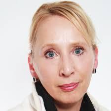 Rosa Schmidt